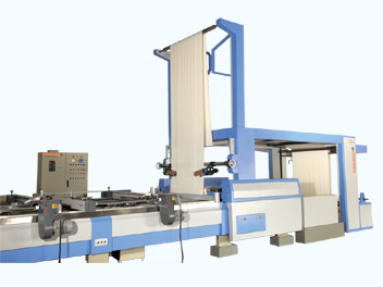 Flat Screen Printing Machines manufacturing companies, Flat Screen Printing Machines traders, Flat Screen Printing Machines wholesalers and Flat Screen Printing Machines producers Ahmedabad, Gujarat, India.