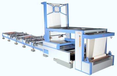Flat Screen Printing Machines, Flat Screen Printing Machines manufacturers, Flat Screen Printing Machines suppliers, Flat Screen Printing Machines manufacturer, Flat Screen Printing Machines exporters
